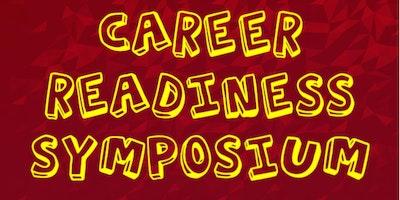 Career Readiness Symposium 2018