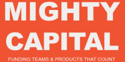 3 Rules Behind the Most Successful Products &  Products That Count with SC Moatti from Mighty Capital