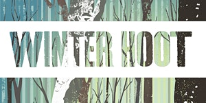 Winter Hoot 2018 at Ashokan • Feb 2, 3, 4