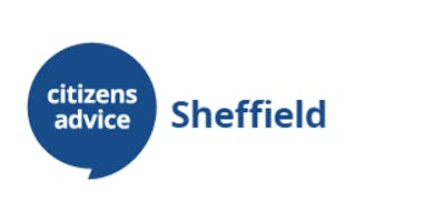 Citizens Advice Sheffield