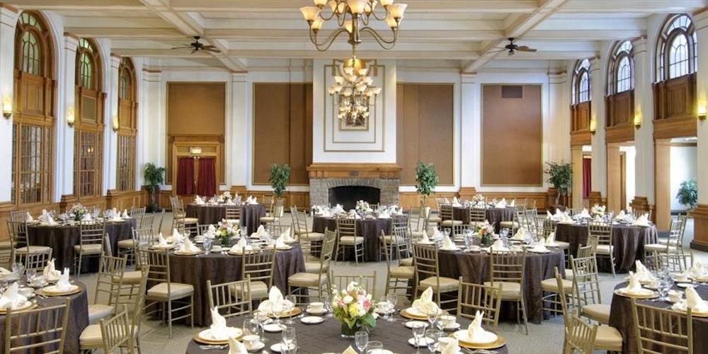 Flag Hill Distillery Winery Wedding Showcase Chef S Tasting Spring 2017