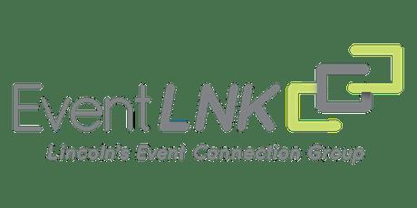 September EventLNK Meeting - The Kindler Hotel  tickets