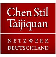 Chen-Stil Taijiquan (Tai-Chi) Netzwerk: Berlin