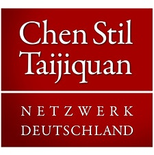Chen-Stil Taijiquan (Tai-Chi) Netzwerk: Berlin logo