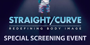 Documentary - Straight/Curve; Redefining Body Image