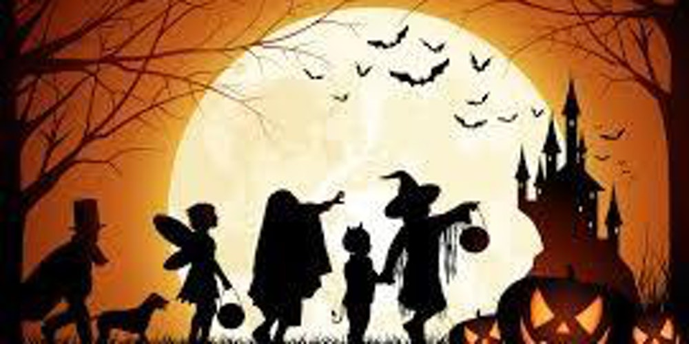 Albany, NY Halloween Party Events | Eventbrite