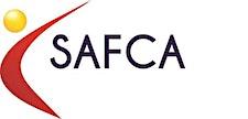 SAFCA logo