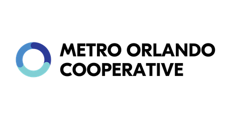 Lunch & Learn: Orlando Neighborhood Improvement (MO CO-OP) tickets