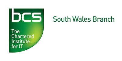 BCS South Wales Branch Cyber Crime - the Regional Police Response- Cardiff