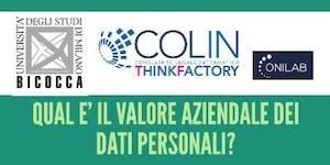 Qual è il valore aziendale dei dati personali?