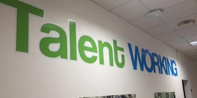 Startupper Spread Out: Business Model Canvas - Colleferro