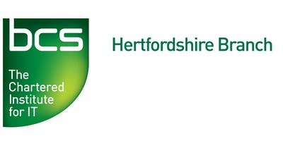 Hertfordshire - Using Analytics to Extract Values from Big Data