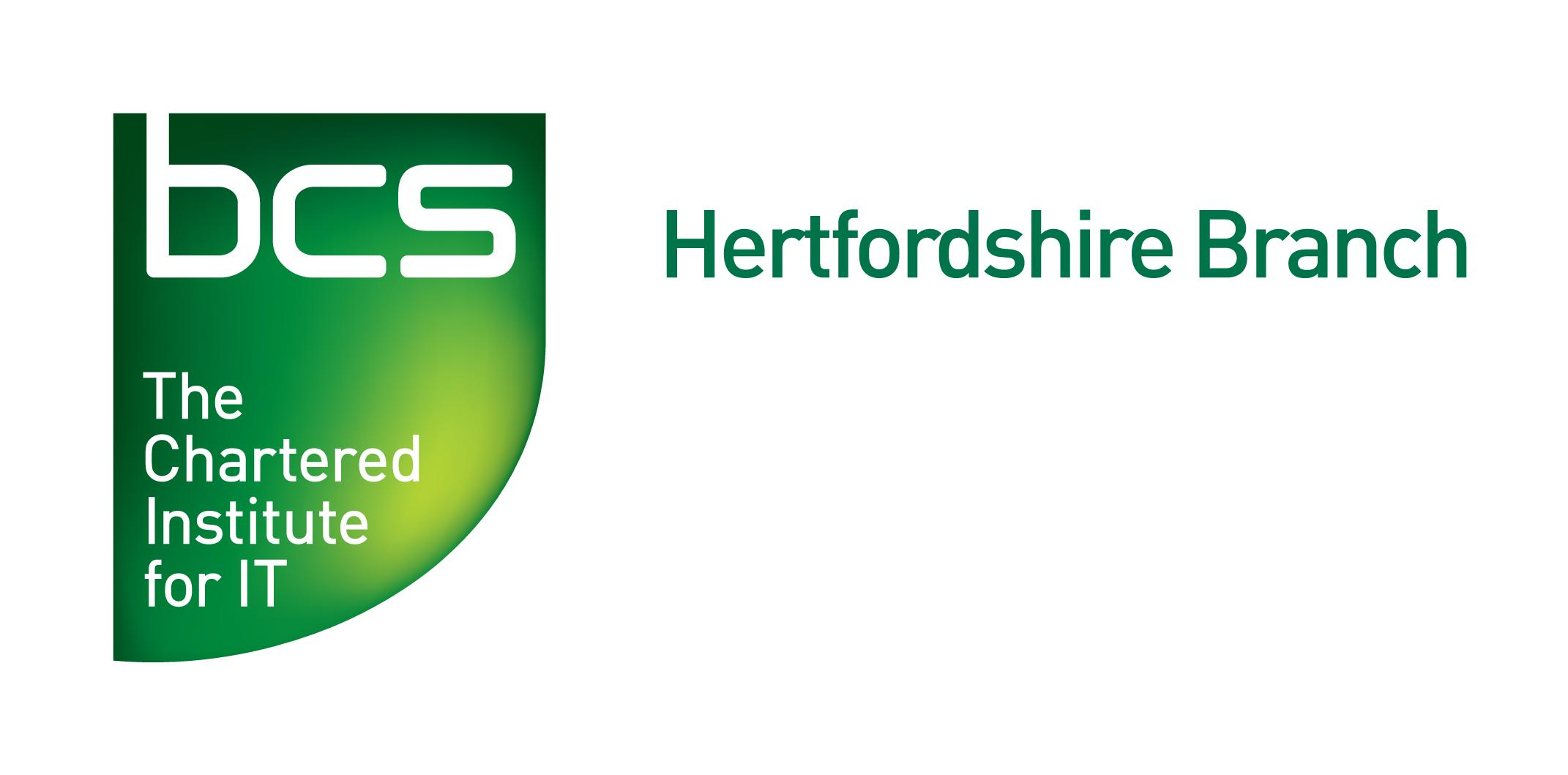Hertfordshire Branch  - How the UK Video Game