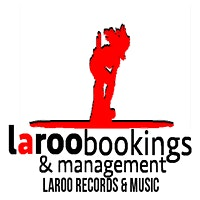 Laroo Records & Bookings & Management