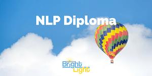 NLP Diploma