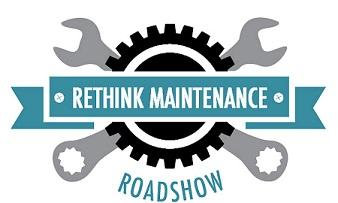 Rethink Maintenance Roadshow- Dallas, TX