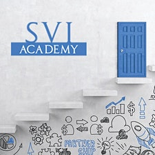 Silicon Valley Ignite Academy logo