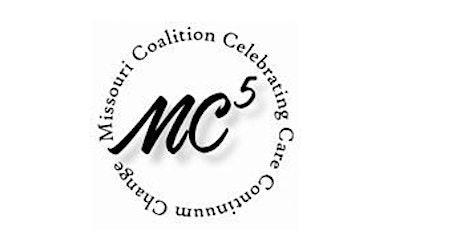 MC5 ST. LOUIS REGIONAL EVENTS tickets