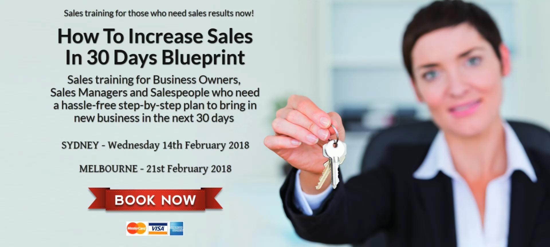 Sales training workshop sydney february 2018 22 feb 2018 sales training workshop sydney february 2018 malvernweather Images