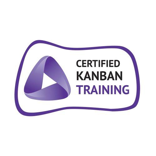Kanban Management Professional – KMP II Train