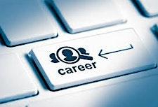 Careers Department logo