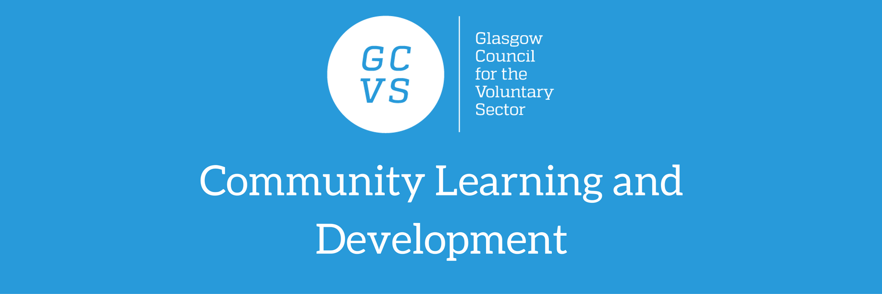 North West Learning Partnership