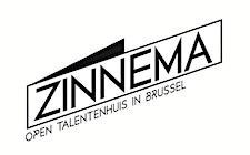 Zinnema logo