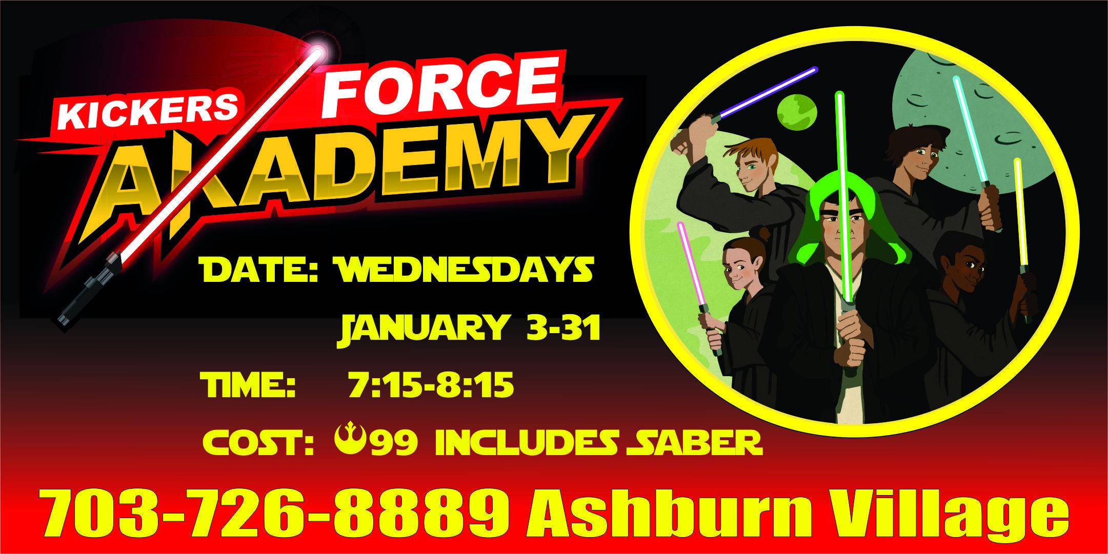 Force Academy  photo