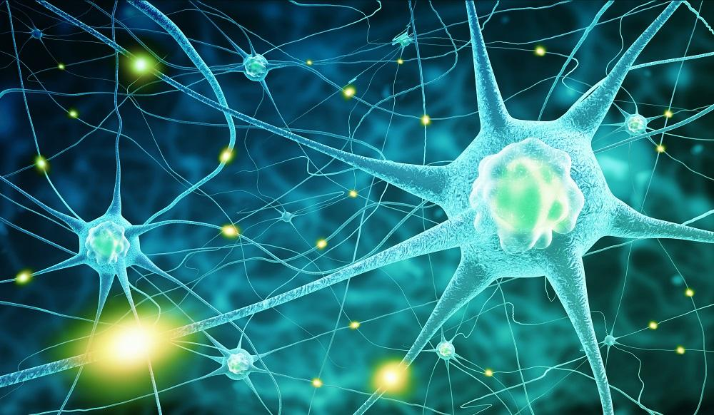 Fire Up Your Neurons: Neuro Nursing Essential