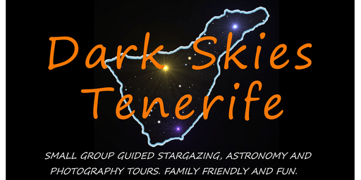 VIP Private Group Stargazing Experience