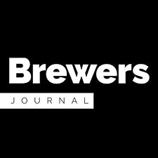 The Brewers Journal logo
