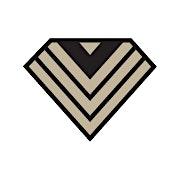 SMB Presents logo