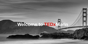 2018 TEDxMarin MEMBER New Year Community Gathering and...