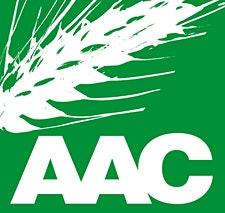 AAC Austrian Agricultural Cluster  logo