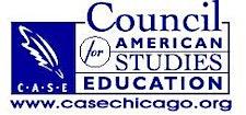 CASE Steering Committee logo