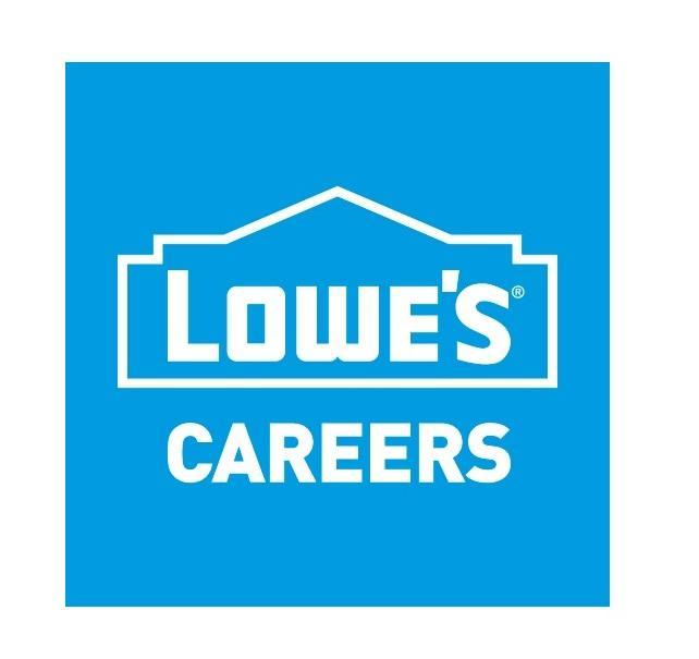 Lowe's Home Improvement - Yonkers, NY - Job F