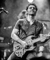 """Dweezil Zappa """"Hot Rats & Other Hot Stuff"""""""