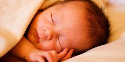 Newborn Care: Bringing Home Your Baby