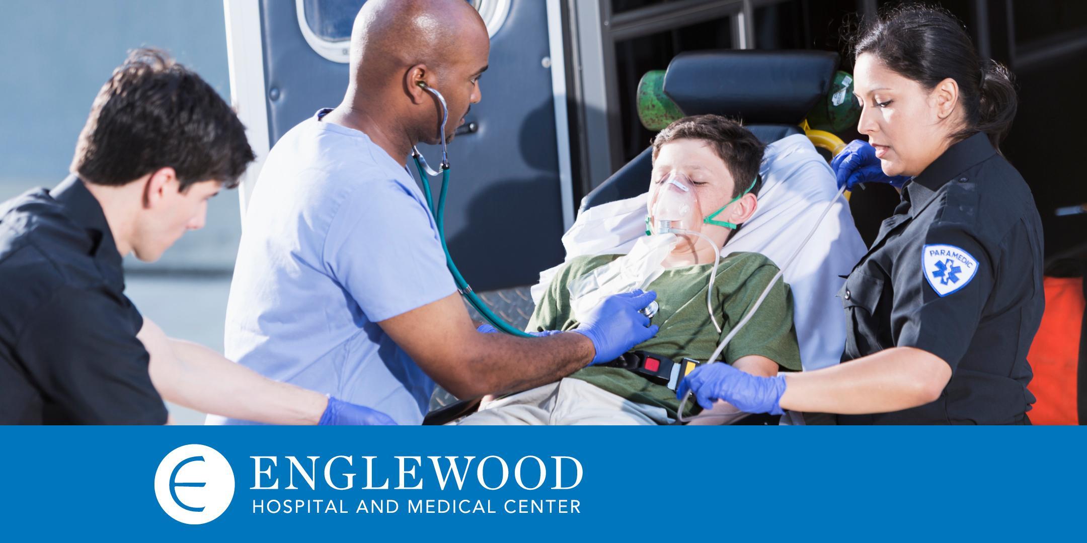More info: Pediatric Advanced Life Support Course - Renewal Course