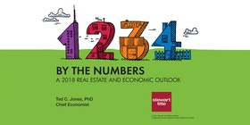 Austin tx economics events eventbrite a 2018 real estate and economic outlook tickets malvernweather Image collections