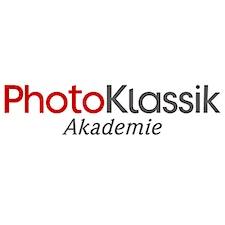 PhotoKlassik Akademie logo