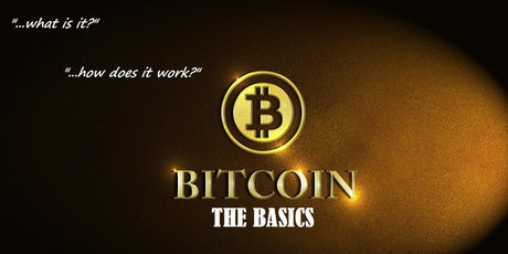 bitcoin private what you need to know