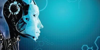 Automation, AI and Robotics Forum