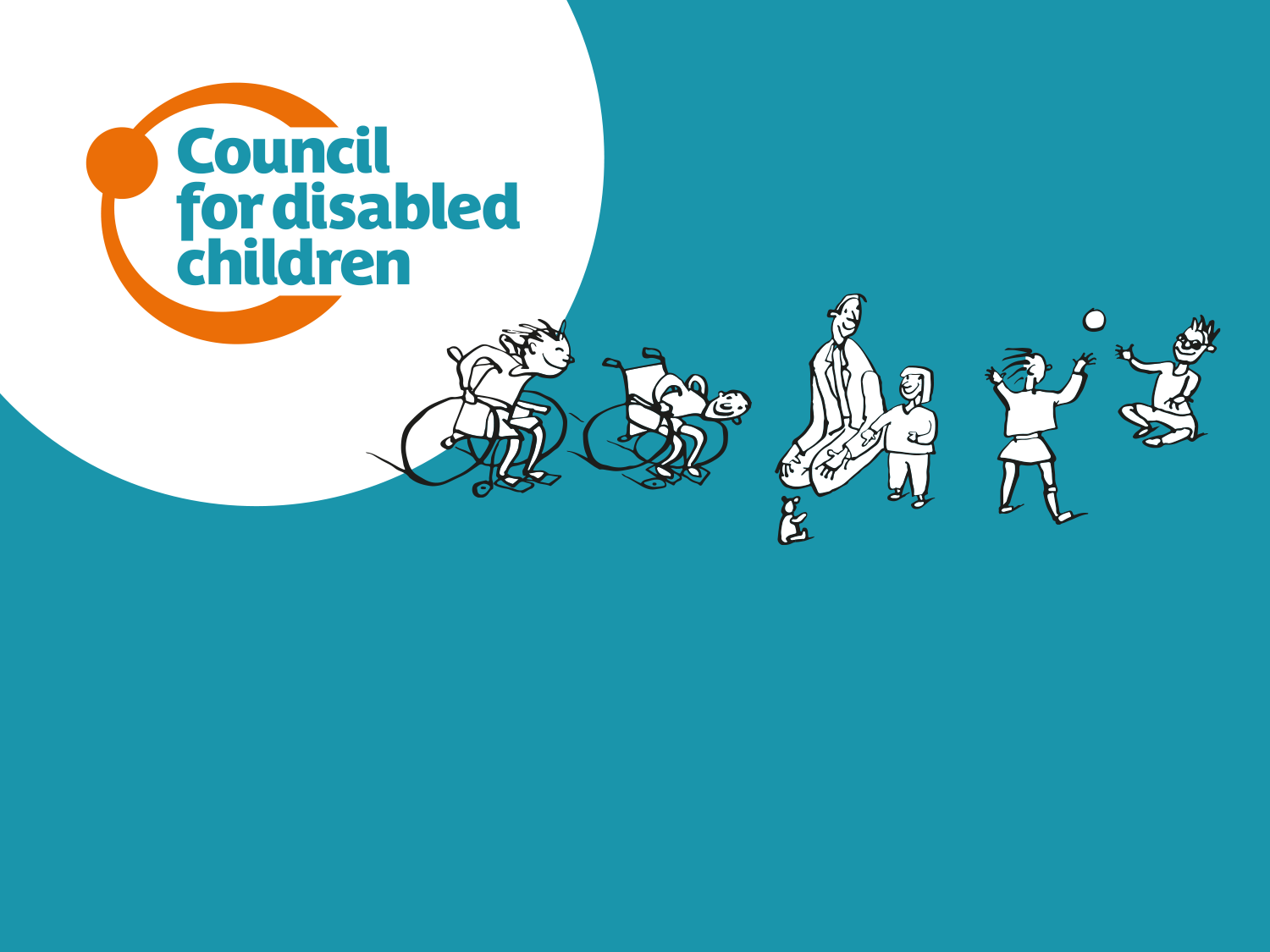 tda 3 19 support disabled children and