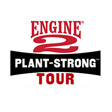 Engine 2 for Whole Foods Market logo