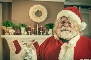 13 Corrupt Christmas Carols Your Grandma Never Played