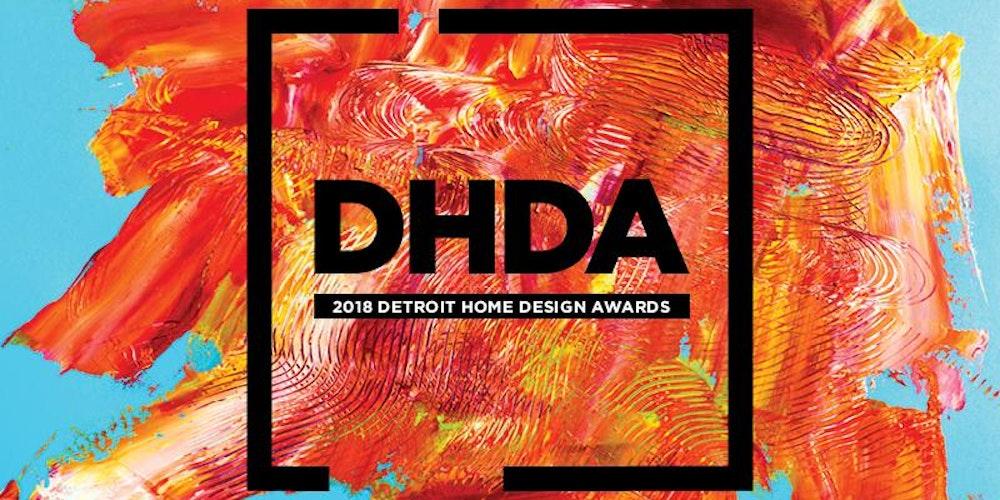 Detroit Home Design Awards Presented by Michigan Design Center ...