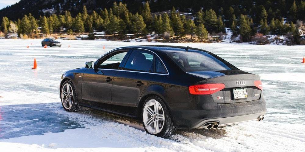 Audi Club North America RMC Events Eventbrite - Audi car events