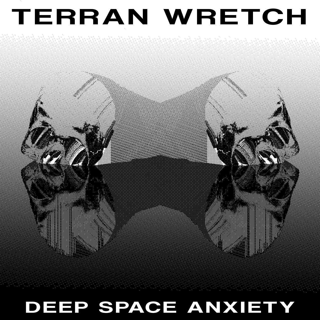 Terran Wretch / Turing Heat / Woodstock 99