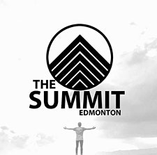 The Summit Edmonton logo